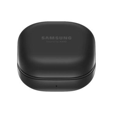 هدفون بیسیم سامسونگ مدل Galaxy Buds Pro