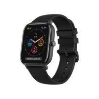 ساعت هوشمند امیزفیت مدل GTS