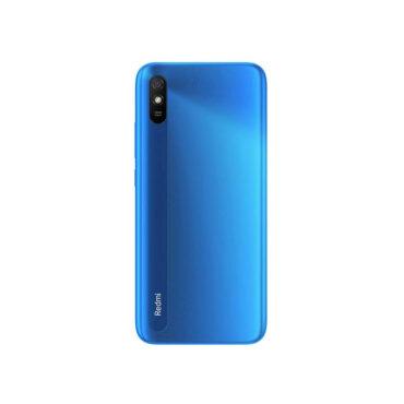 گوشی موبایل شیائومی مدل Redmi 9A