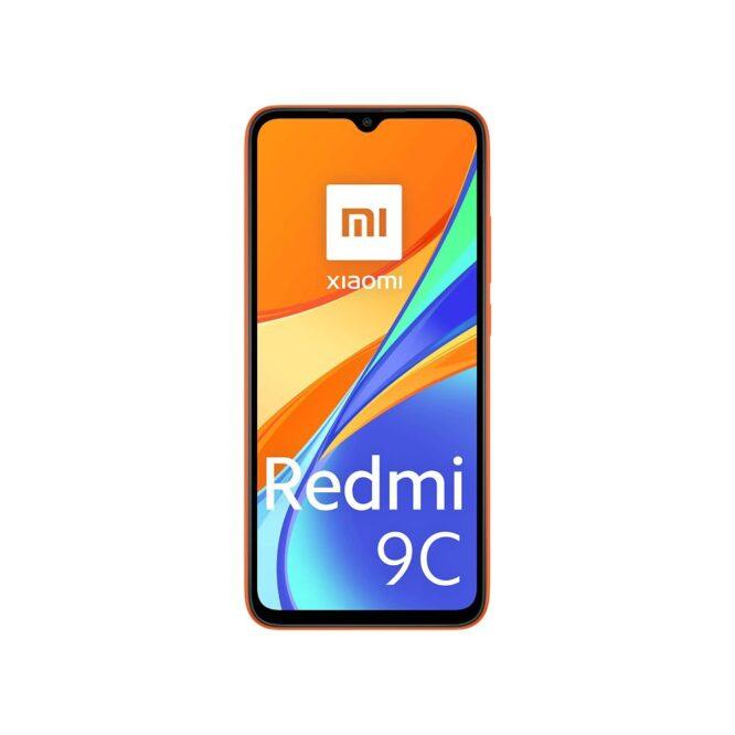 شیائومی مدل Redmi 9C