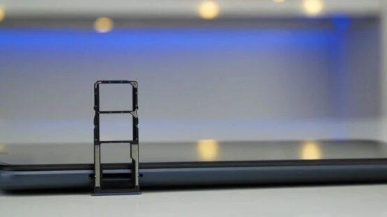 شیائومی مدل Redmi 9
