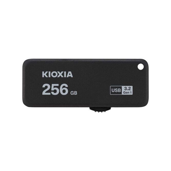 فلش مموری کیوکسیا مدل U365