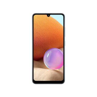گوشی موبایل سامسونگ A32