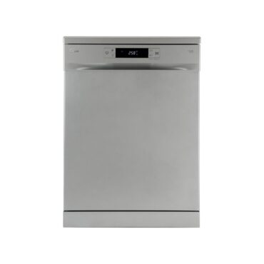ماشین ظرفشویی جی پلاس مدل K462