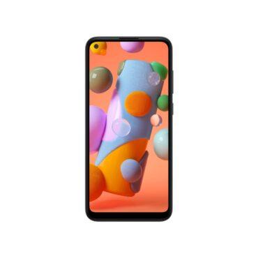 گوشی موبایل سامسونگ مدل A11