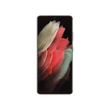 گوشی موبایل سامسونگ مدل S21 Ultra