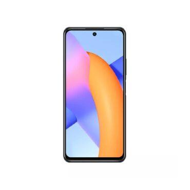 گوشی موبایل آنر مدل 10X Lite