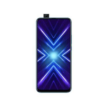 گوشی موبایل هانر مدل 9X