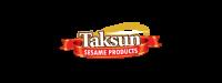 محصولات برند تکسان (Taksun)