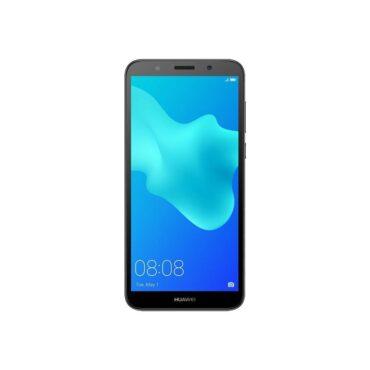 گوشی موبایل هواوی مدل Y5 Lite