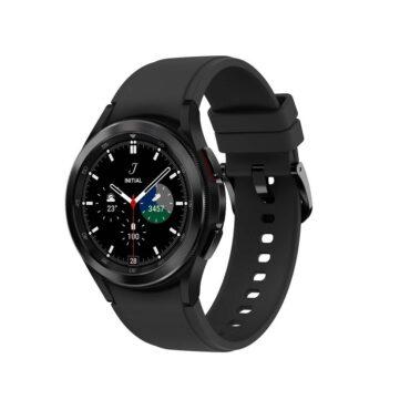 ساعت هوشمند سامسونگ مدل Galaxy Watch 4 Classic