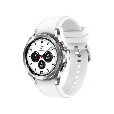 ساعت هوشمند سامسونگ مدل Galaxy Watch 4 Classic 42mm