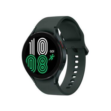 ساعت هوشمند سامسونگ Galaxy Watch 4
